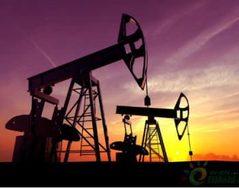 疫情影響需求銳減 全球煉油廠將進一步減產