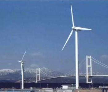 內蒙古2020年風電項目建設方案出爐:原則上不新增,梳理平價項目,推動分散式風電