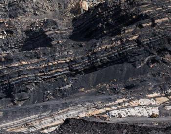 《2020年河南省煤炭工作要点》印发!