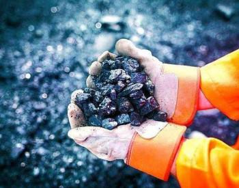 1-2月全国煤炭采选业主营收入下降16.3% 利润总额