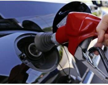 """低油价""""新常态""""下,石油企业该如何应对?"""