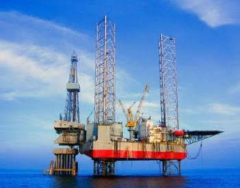 贝克休斯:美国石油总钻井数连续第二周录得下降