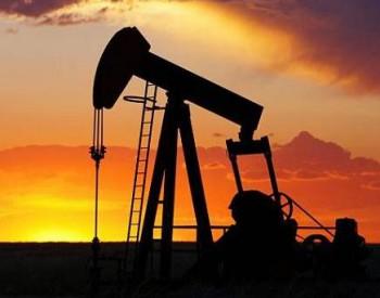 石油战背后的阳谋-最后的大赢家