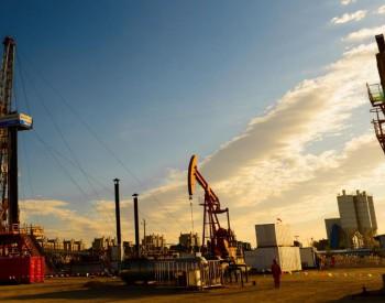 """普京不会屈服于沙特的""""石油价格勒索"""""""