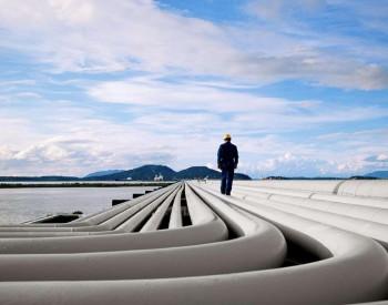 直供:天然气市场化改革的现实选择