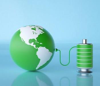 山東出臺最強氫能政策!