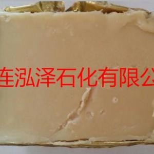 进口70度蜡膏桶装软蜡微晶蜡膏150S