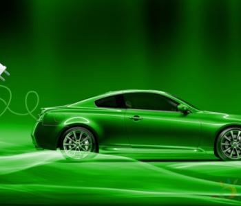 风光十年复盘看新能源汽车未来龙头