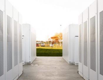 预计2020年美国用户侧<em>储能</em>装机将增加到212MW