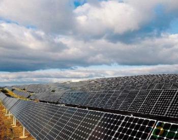 中国第一的太阳能巨头,垄断全球46%的市场,每月收入超20亿