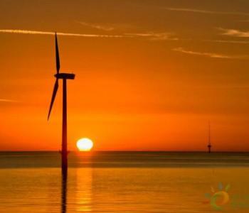 中国能建安徽院与国网<em>综合能源</em>服务集团、上海电气电站集团签订战略合作协议