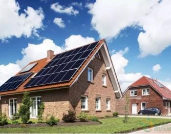 疫情影响项目进度 美国太阳能和风能企业寻求政府帮助