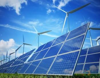 獨家翻譯|總裝機量220MW!烏干達將建設四座太陽能和風電場