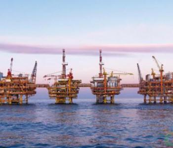 中国海油发布2019年可持续发展报告