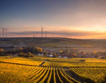 2020年美国97%的核电站都将面临重大运维挑战