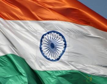 独家翻译 <em>印度</em>新能源和可再生能源部允许公用事业规模太阳能项目相关材料和人员流动