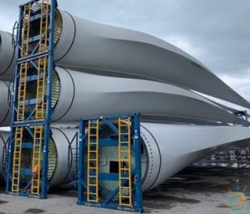 独家翻译|WindEurope:<em>欧洲市场</em>96%的风机和零部件工厂仍在运营
