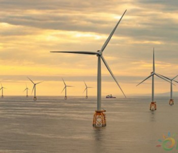獨家翻譯 | SSE:可再生能源業務營業利潤增長約25%