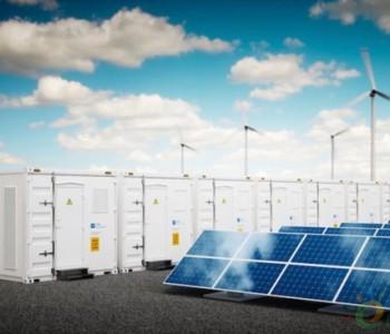 獨家翻譯 | 49.5MW!Harmony Energy英格蘭儲能項目獲規劃許可