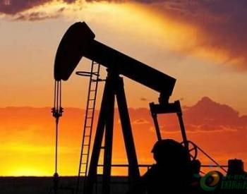 <em>石油</em>价格战下,中国对俄进口160万吨<em>石油</em>,俄罗斯却欲提高油价?