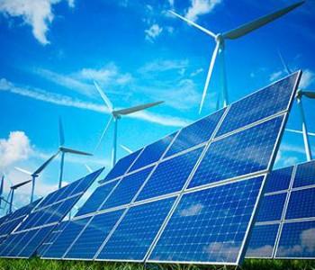 <em>华北</em>电网新能源装机、发电量持续保持双增长