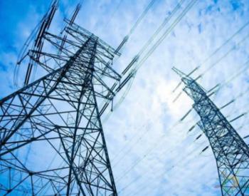 目前湖北電網高電壓基建工程復工37項