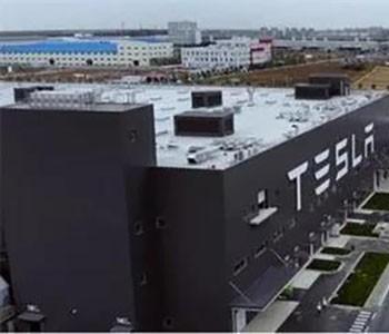 马斯克放大招要部署全球最大<em>电池</em>储能系统!特斯拉比亚迪新一轮大战打响?
