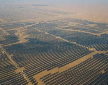 疫情加速油企布局非油业务 加大新能源发电规模