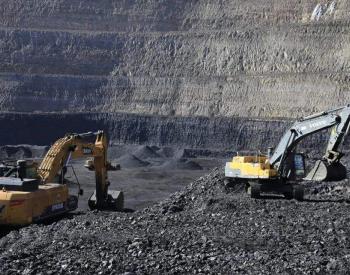 多措并举 精准服务 准格尔旗煤矿安全有序复工复产