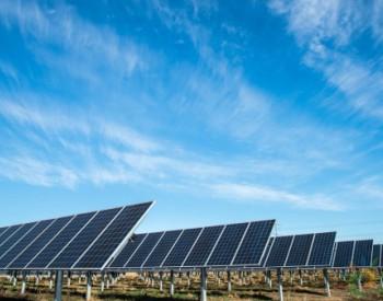 独家翻译|3.3亿美元!日本<em>东芝</em>能源获147MW光伏电站EPC服务订单