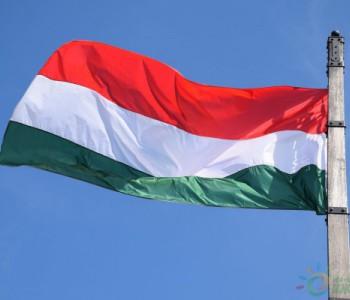 独家翻译|最低报价0.064美元/kWh!匈牙利首次技术中立<em>可再生能源</em>项目招标结果出炉