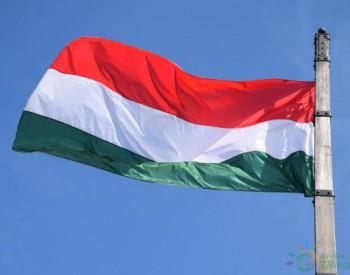 独家翻译 最低报价0.064美元/kWh!匈牙利首次技术中立可再生能源项目招标结果出炉