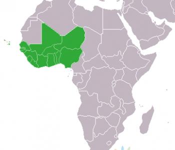 独家翻译|太阳能将成为西非国家未来<em>能源</em>结构的最佳选择