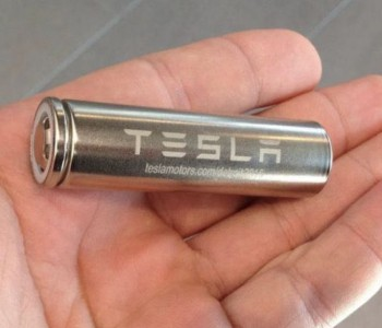 <em>电池</em>格局风向已变,谁会从中受益?