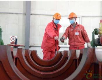 国际油价暴跌 胜利油田7项举措应对低油价