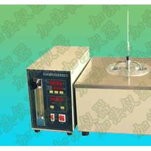 JF509石油产品实际胶质测定器GB/T 509