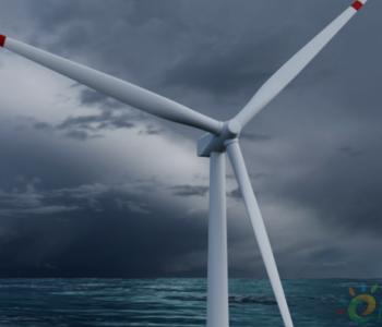 独家翻译|10MW!Iberdrola领导国际财团在挪威安装漂浮式风机