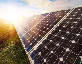 独家翻译|预计耗资6.5亿卢比!印度政府将建设完全太阳能化村镇试点项目