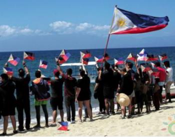 独家翻译 | 1.2GW计划获批!菲律宾首次涉足海上风电