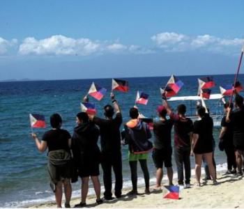 独家翻译|1.2GW计划获批!菲律宾首次涉足海上<em>风电</em>