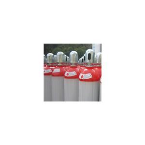 氩甲烷混合气 P10气体