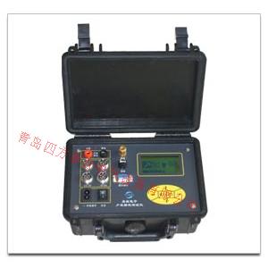 SFHB-101户表接线检查仪