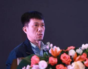 潘继平:中国天然气勘探开发现状及未来趋势