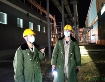 """四川电力按下特高压年度检修""""快进键"""""""