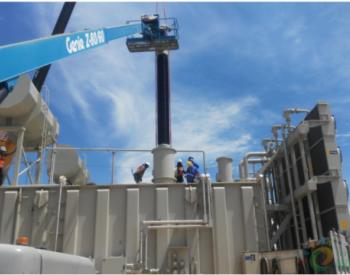 中国西电集团:我国特高压交直流输电成套重大装备技术全面领先