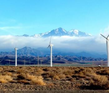 国际能源网-风电每日报,3分钟·纵览风电事!(3月31日)