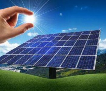 国际<em>能源</em>网-光伏每日报,众览光伏天下事!【2020年3月31日】