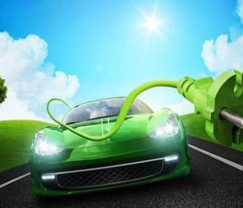 新能源车购置补贴延长两年 行业预期有望修复