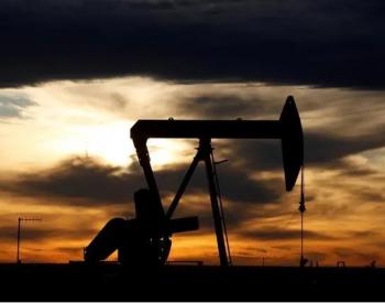 特朗普未能阻止石油战全面开打,沙特3月末<em>原油出口</em>飙升