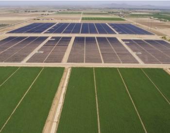 NextEra Energy公司已部署340MW/1.3GWh储能项目